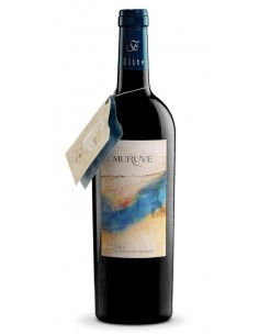Muruve Elite - Estuche 6 botellas