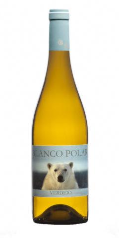 Blanco Polar